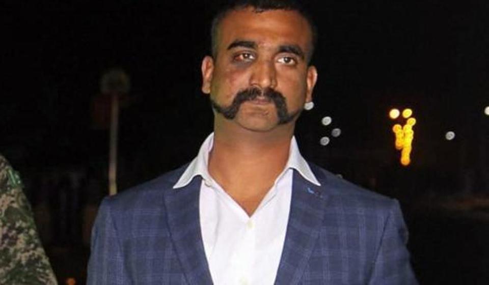 Pak commando behind Abhinandan's capture killed: Reports