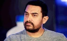 Aamir donates ₹25 lakh for relief work in Maharashtra amid floods