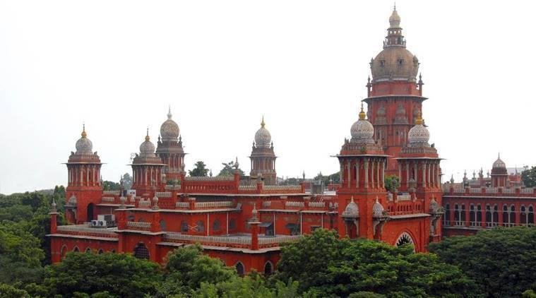 Madras HC judge withdraws observation against Christian colleges