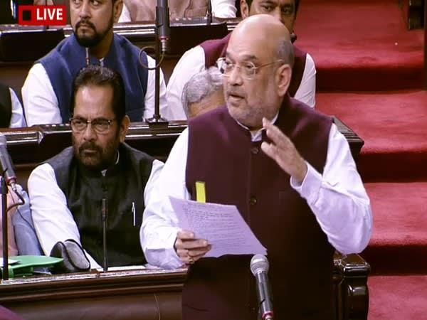 120 BJP, RSS workers killed due to political vendetta in Kerala: Shah