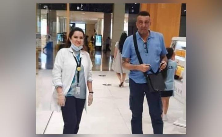 Sanjay Dutt's new pic amid cancer treatment surfaces, fans ...